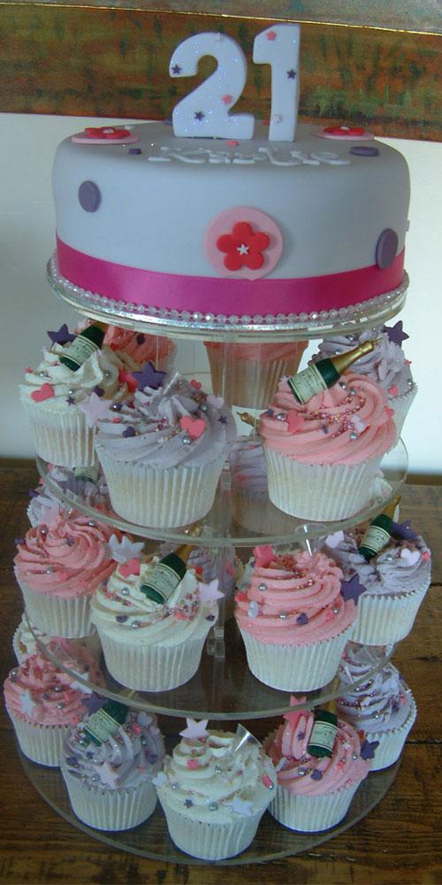 Birthday Cakes Swansea Prices